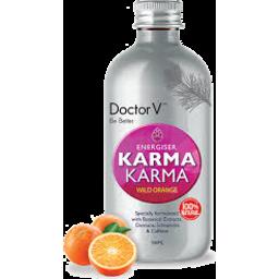 Photo of Doctor V Karma Karma 300ml