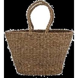Photo of Albi Market Basket 45x30x27cm