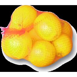 Photo of Grapefruit
