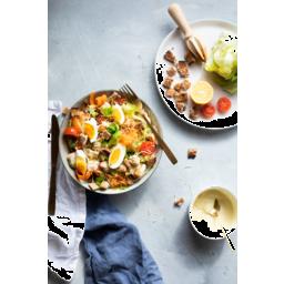 Photo of Caesar Chicken Salad - 2 Person