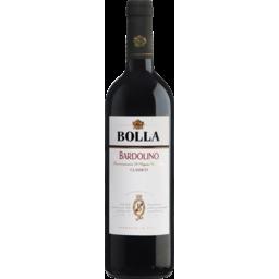 Photo of Bolla Valpolicella