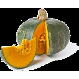 Photo of Pumpkin Jap/Kent Pieces