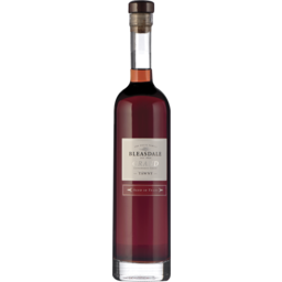 Photo of Bleasdale Grand Tawny Port