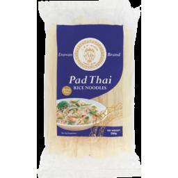 Photo of Erawan Rice Stick Pad Thai 200g