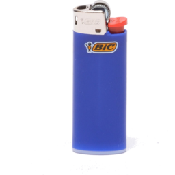 Photo of Bic Lighter Standard