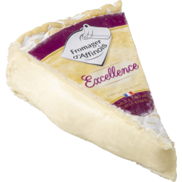 Photo of Fromager Daffinois Excellence