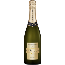 Photo of Chandon Brut
