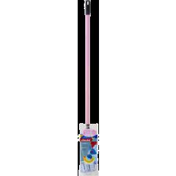 Photo of Supermocio Pink Mop