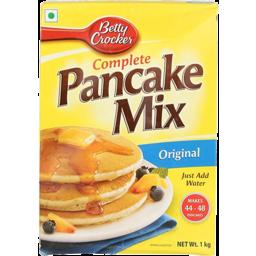 Photo of Betty Crocker Complete Original Pancake Mix