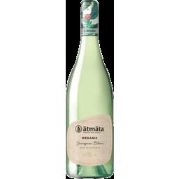 Photo of Atmata Organic Sauvignon Blanc