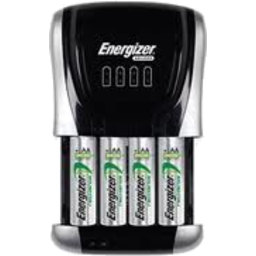 Photo of Energizer Chargr Compact+Aabat