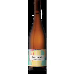 Photo of Unico Zelo Harvest Chardonnay