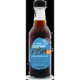 Photo of Niulife - Sauce - Coconut Fysh- 250ml