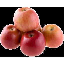 Photo of Apple Ambrosia 1 Kg Bag