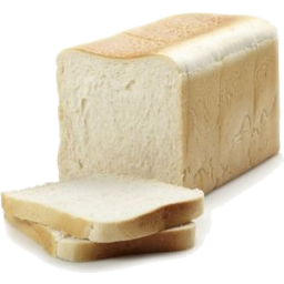 Photo of BOVELLS BREAD SANDWICH 800G