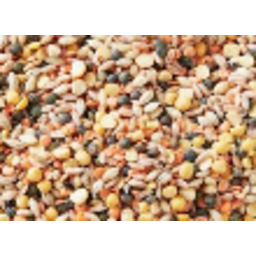 Photo of Soup Mix - Bulk