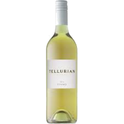 Photo of Tellurian Toolleen Blanc 750ml