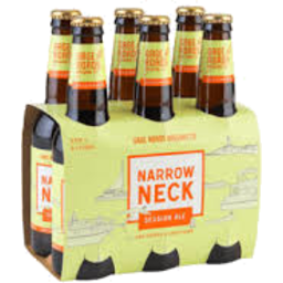 Photo of Gage Roads Narrow Neck 6pk