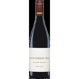 Photo of Scotchman Hill Pnt Noir 750ml