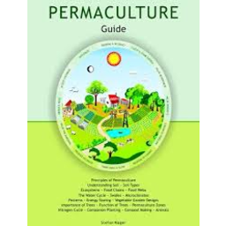 Photo of Guide - Permaculture