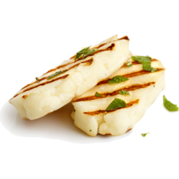 Photo of Haloumi
