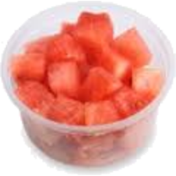 Photo of Watermelon Tub