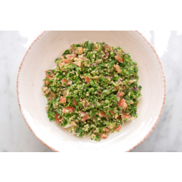 Photo of Sunfresh Tabouleh