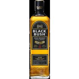 Photo of Bushmills Black Bush Irish Whisky