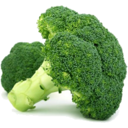 Photo of Broccoli Iced KG