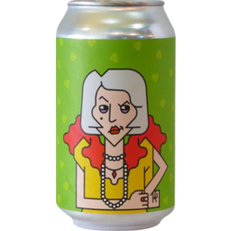 Photo of Coconspirators Matriarch Ne Ipa 4pk