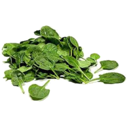 Photo of Thyme Bank Baby Spinach