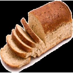 Photo of C/Nb Master M/Grain Sandwich 700