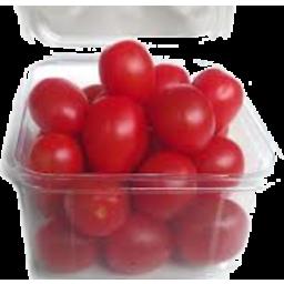 Photo of Tomatoes Mini Roma 250g Ea