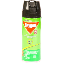 Photo of Baygon Insect Spray