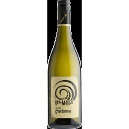 Photo of Haymaker Waipara Chardonnay