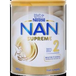 Photo of Nestle Nan Optipro Ha 2 Gold Bl 800gm