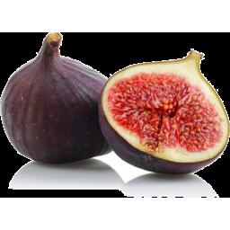 Photo of Figs Black Kg