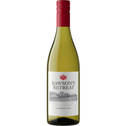 Photo of Penfolds Rawson Chardonnay 750ml