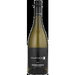 Photo of Shadowfax Chardonnay 750ml