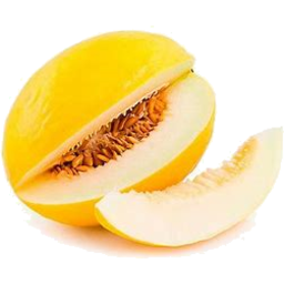 Photo of Orange Candy Melon