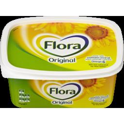 Photo of FLORA SPREAD ORIGINAL 1KG