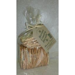 Photo of Barossa Almond Bread 150g