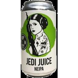 Photo of Hop Nation J-Juice Neipa