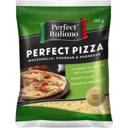 Photo of Perfect Italiano Perfect Pizza 250g