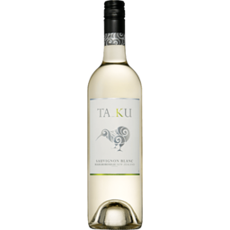 Photo of Ta Ku Sauvignon Blanc