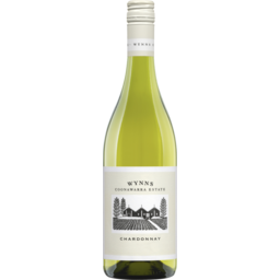 Photo of Wynns Coonawarra Estate Chardonnay 750ml