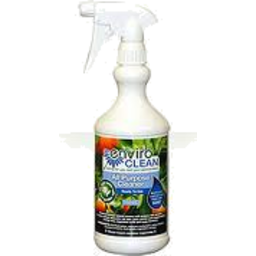 Photo of All Purpose Cleaning Spray