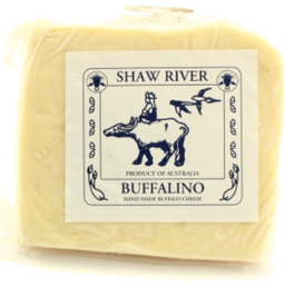 Photo of Buffalo - Buffalino Portion 150g