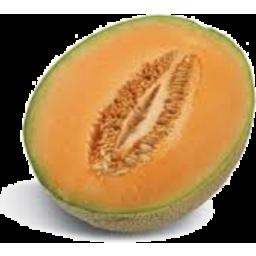 Photo of Rockmelon 1/2