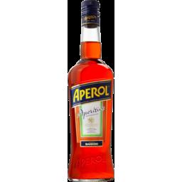 Photo of Aperol Aperitivo